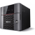 Buffalo TeraStation 3210DN 2TB