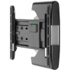 VOGELS EFW 8125 Wall Mount Motion S