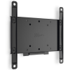 VOGELS MA2000 Fixed TV Wall Mount