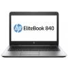 HP EliteBook 840 G4 Z2V47EA