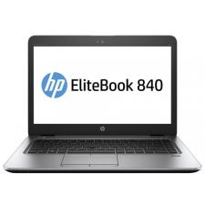 HP EliteBook 840 G4 Z2V47EA laptop
