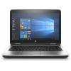HP ProBook 640 G3 Z2W37EA