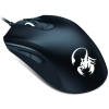 Genius GX Gaming Scorpion M8-610