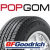BFGOODRICH Long Trail T/A Tour 245/75 R16 109T (DOT14)