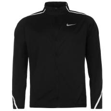 Nike Sportos kabát Nike Impossible Lite fér.