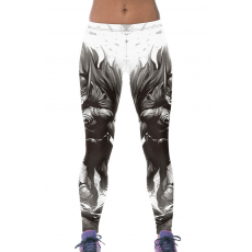 Trendi Batman Leggings