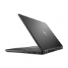 """Dell NBK DELL Latitude 5580 15.6"""" FHD notebook Ci5-7200U 8GB 128GB SSD"""