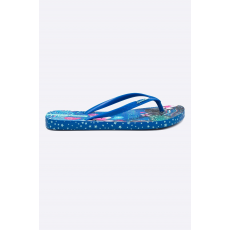 Ipanema Flip-flop Unique