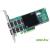 Intel Ethernet Converged Network Adapter XL710-QDA2 Bulk