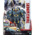 Hasbro TRA. 5. mozifilm turbo robot alakíthat figurái C