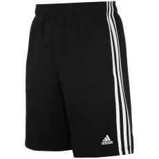 Adidas Melegítő nadrág adidas Essential 3 Stripe fér.