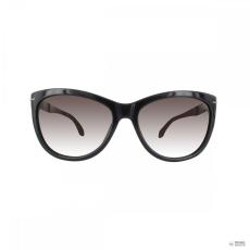Calvin Klein napszemüveg CK4220S-372-56 fekete