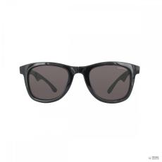 Carrera napszemüveg CARRERA6000FD-D28-50 sötét HAVANA