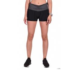 Adidas PERFORMANCE Női RUNNING SHORT ULT RGY SHORT W