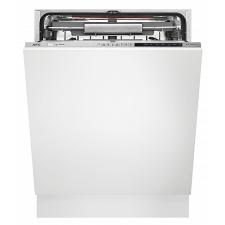 AEG FSE82710P mosogatógép