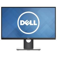 Dell S2417DG monitor