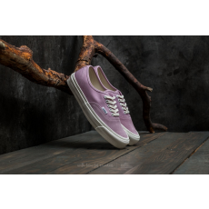 Vans OG Authentic LX (Suede/ Canvas) Fragrant Lilac