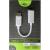 SMART LIME CA80 Displayport apa > HDMI anya adapter