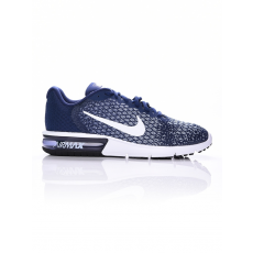 Nike Air Max Sequent 2 (p3729)