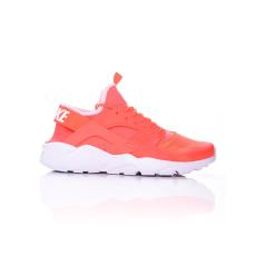 Nike Air Huarache Run Ultra (p4021)