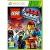 Warner Bros LEGO Movie Videogame - Xbox 360