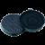Davo P 1619 FILTER (SLIDER 60/CMNQ) páraelszívó szûrõbetét