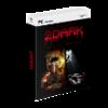 Big Ben 2Dark Collector's Edition (PC)