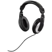 Hama HK-5619 fülhallgató, fejhallgató