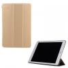 Apple iPad 9.7 (2017), mappa tok, Trifold, arany