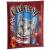 Catessy 2x10 darab Catessy stick macskasnack - lazac & pisztráng