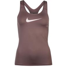 Nike Sportos trikó Nike Pro női