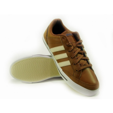 Adidas cipõ CACITY