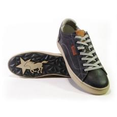 Mustang cipõ 4108301 9