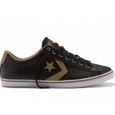 Converse Star Player LP Leather