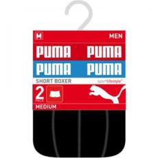 Puma boxer PUMA BASIC TRUNK 2P 888870 11