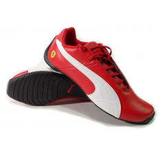 Puma cipõ FUTURE CAT SF JR