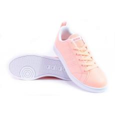 Adidas cipõ VS ADVANTAGE CLEAN B74578 40 2/3 [7]