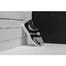Nike Air Sockracer SE Cobblestone/ Black-White-Volt