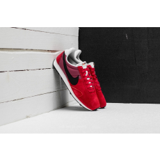 Nike Pre Montreal '17 Gym Red/ Black-Port-Off White