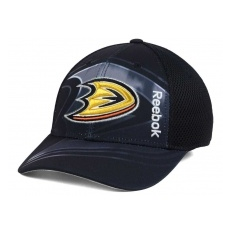 Reebok Anaheim Ducks siltes sapka 2nd Season Flex Cap - S/M