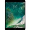 Apple iPad Pro 2017 10.5 Wi-Fi 256GB