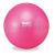 Body Sculpture Gym labda, 55 cm, rózsaszín