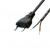 Home by Somogyi N 2/VDE hálózati csatlakozókábel