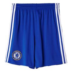 Adidas Sportos rövidnadrág adidas Chelsea Home 2016 2017 fér.