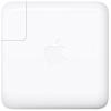 Apple 87W notebook hálózati adapter USB-C