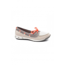 Columbia BL4437 020LC LIGHT CLOUD/CORAL FLAME