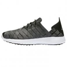 Nike Juvenate női sportcipő, Black/Cool Grey, 39 (833825-004-8)