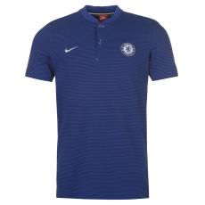 Nike Pólóing Nike Chelsea Training fér.