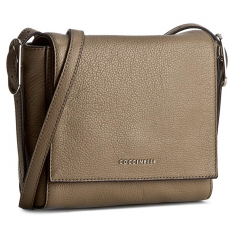Coccinelle Táska COCCINELLE - YV3 Minibag C5 YV3 15 C1 07 Taupe 175
