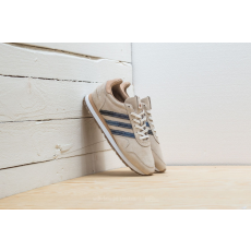 adidas Consortium x End x Bodega Haven S.E. Supercolor/ Supercolor/ Supercolor